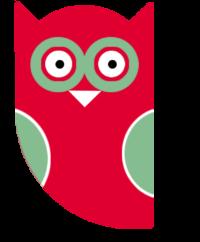 Anna Barnsley Logo